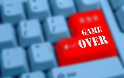 Thêm 3 game online bất ngờ đóng cửa tại Việt Nam