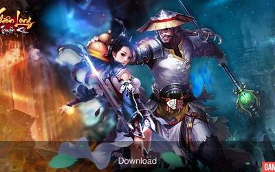 Tổng hợp game mobile đã ra mắt tại Việt Nam trong tháng 6