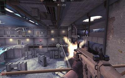 NPH VTC Online phủ nhận Final Bullet xuất hiện hack