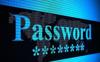 Game thủ thủ Việt bị hack tài khoản gần 40 triệu, kêu cứu NPH trong vô vọng