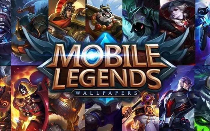 Mobile Legends VNG công bố trang chủ, lộ diện đội ngũ điều hành ...