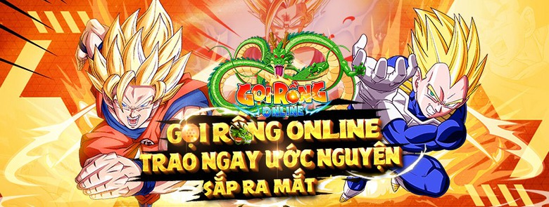 Gọi Rồng Online
