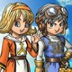 Dragon Quest of The Stars