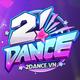 2! Dance