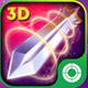 Thần Kiếm 3D