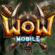 WoW Mobile