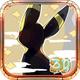 Vua Pocket 3D