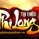 Phi Long Tại Thiên