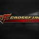 Crossfire Legends