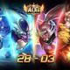 AOG - Đấu Trường Vinh Quang nổi lên trong làng game MOBA Mobile Việt bằng một hệ thống skin đặc sắc, cùng bộ kĩ năng đa dạng đòi hỏi người chơi luôn phải tập trung để có những pha combat dàn xếp combo chuẩn chỉnh đến từng giây, đây là điều mà ít tựa game MOBA Mobile hiện nay có thể làm được.