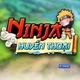 Ninja Huyền Thoại