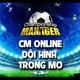 CM Online