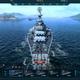 Hải Chiến Thế Giới