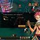 Fairy Tail 3D